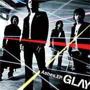 GLAY [1985/04-1986/03]