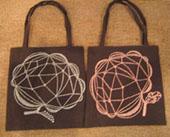mini bag.:*:・゜☆。.:*:・゜★