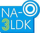 NA-3LDK