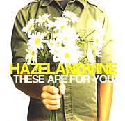 Hazel and Vine
