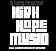 High Hopes Muziq
