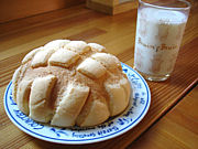 千葉のおいしいパン屋さん