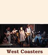 West Coasters