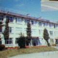 茨城町立上野合小学校