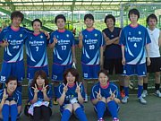 futsal team Fellow's
