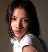 小泉深雪(Miyuki Koizumi)