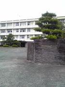 成章高校 生活文化科
