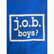j.o.b. boys