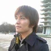 首都圏ニュース845の斉田さん