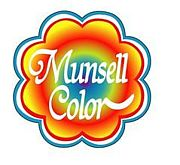 ☆Munsell color☆