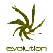 EVOLUTION Inc.