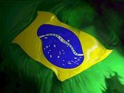 Fさんのポルトガル語講座