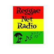 Reggae Net Radio