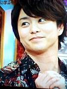 エア聖子×明菜@嵐にしやがれ