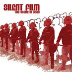 Silent Film