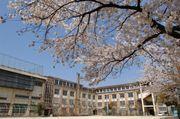 京都市立皆山中学校(同窓会)
