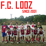 FC LOOZ