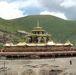 カム&アムド(東&東北チベット)