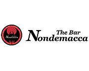 The Bar Nondemacca☆枚方
