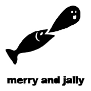 merry and jally
