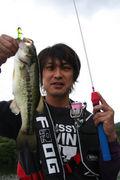 荒井謙太♡TOY'S STYLE