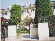 福岡大学指定寮 宝荘