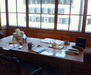 Tea studio y2