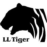 LLカンファレンス (LL Tiger)