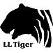 LL����ե���� (LL Tiger)