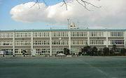 藤沢市立富士見台小学校
