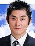 松浦大悟参議院議員を応援する会