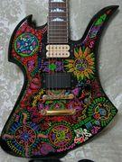ギター好きな人