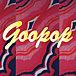 goopop