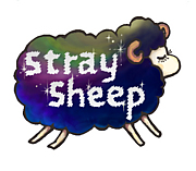 ★stray sheep★
