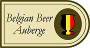 Belgian Beer Auberge 【OMUS】