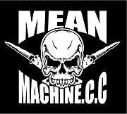 Mean Machine.c.c