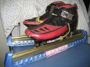 福岡大学スピードスケート部