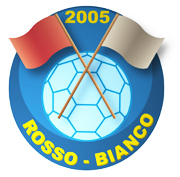 ROSSO-BIANCO.FC