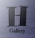 Gallery H