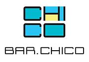 BAR CHICO