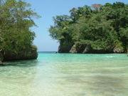 ジャマイカ★JAMAICA