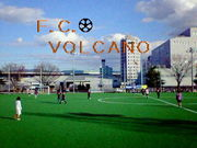 F.C.☆VOLCANO