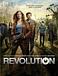 Revolution J・J・エイブラムス