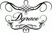 Dgrace