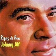 Johnny Alf(ジョニー アルフ)