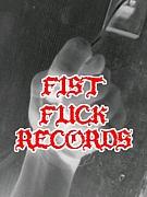 FIST-FUCK-record☆