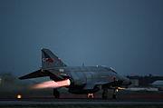 F-4 ファントムII