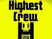 HIGHEST CREW  ((78、STR))
