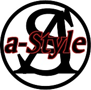 ≡a-Style≡