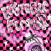 HYSTERIC★FLAVOR
